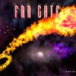 FarGateDesktop03-1600x1200